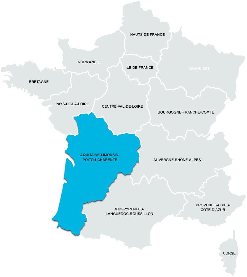 47ccd8c5dc884f Achat maison / villa - Aquitaine-Limousin-Poitou-Charentes