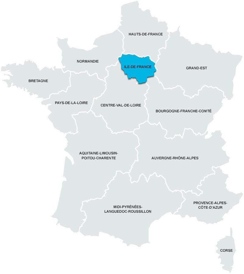Site De Rencontre Gratuit 72 Ado