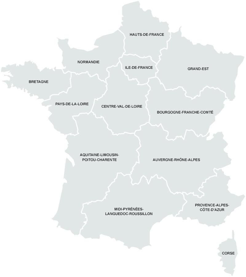 Maison à vendre - France
