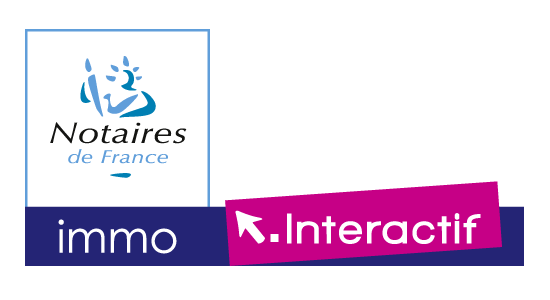 immo-interactif-notaires