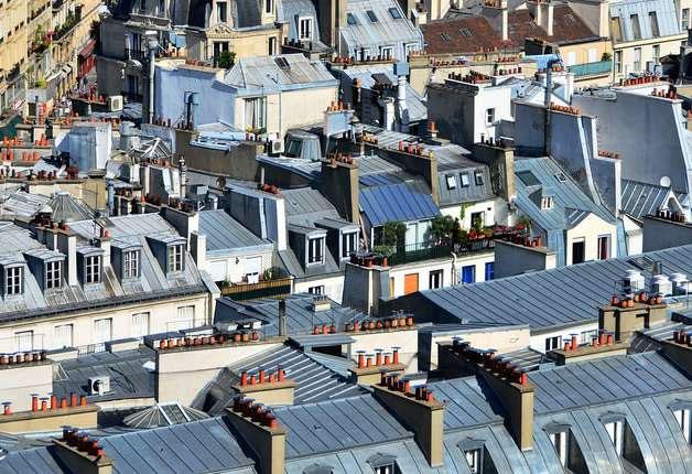 Encadrement des loyers : Loi Elan