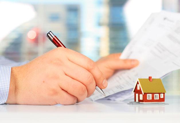 Acheter un bien immobilier en France : Comment faire lorsqu'on est non-résident ?