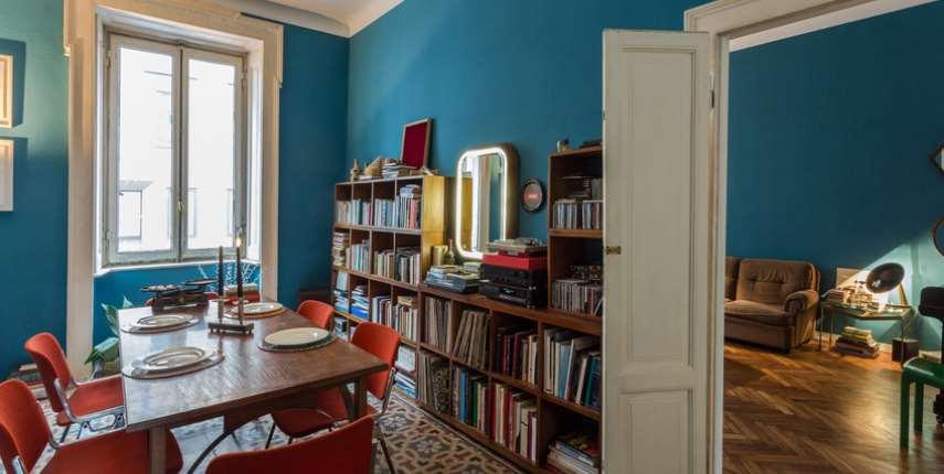 Airbnb : Amendes pour location illégale suspendues