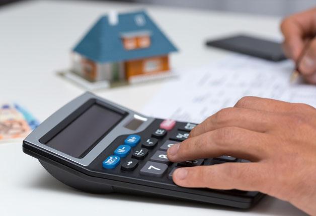 Outils de calculs frais immobiliers : Frais d'achat, plue value immoblière