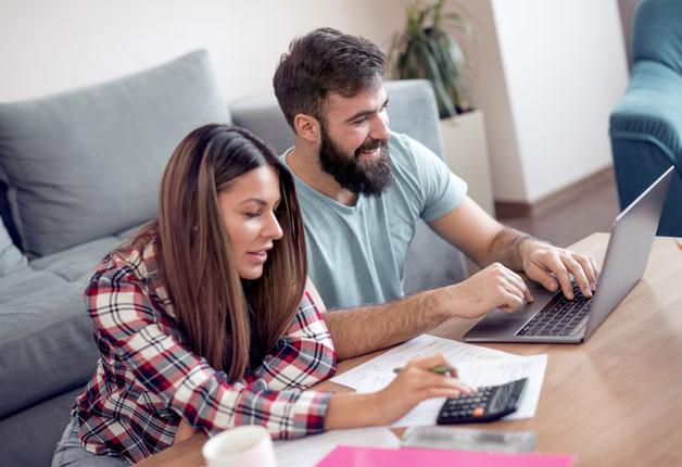 Financement achat immobilier : Frais d'acquisition, frais d'acte de prêt