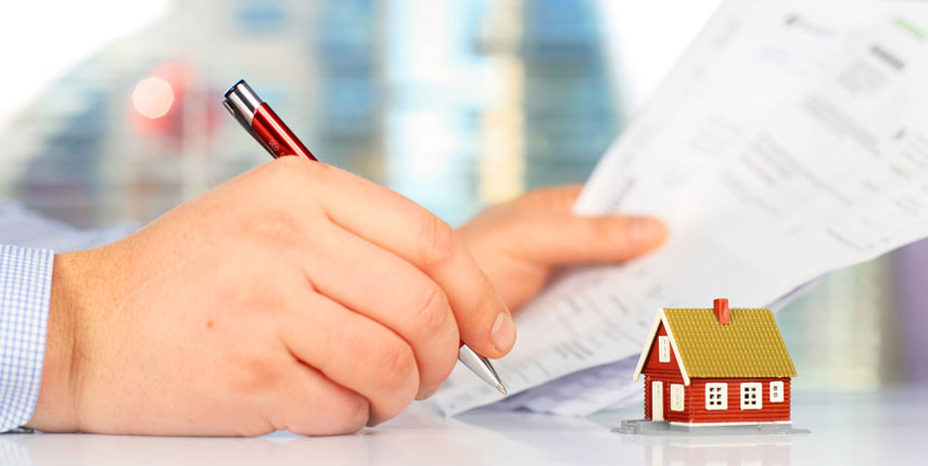 Guide achat immobilier : les documents