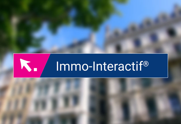 Conditions achat, vente immobilier - Immo-Interactif®