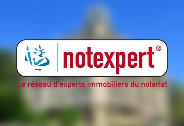 Expertise immobilière notaire : Evaluation et estimation immobilière notaire