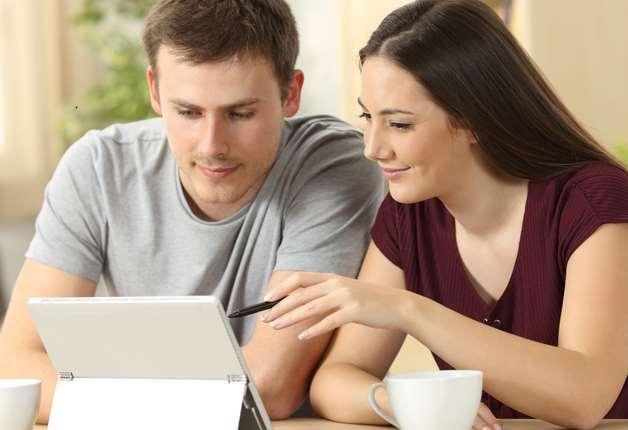 Achat immobilier en tontine, pacte tontinier : Avantages et inconvénients